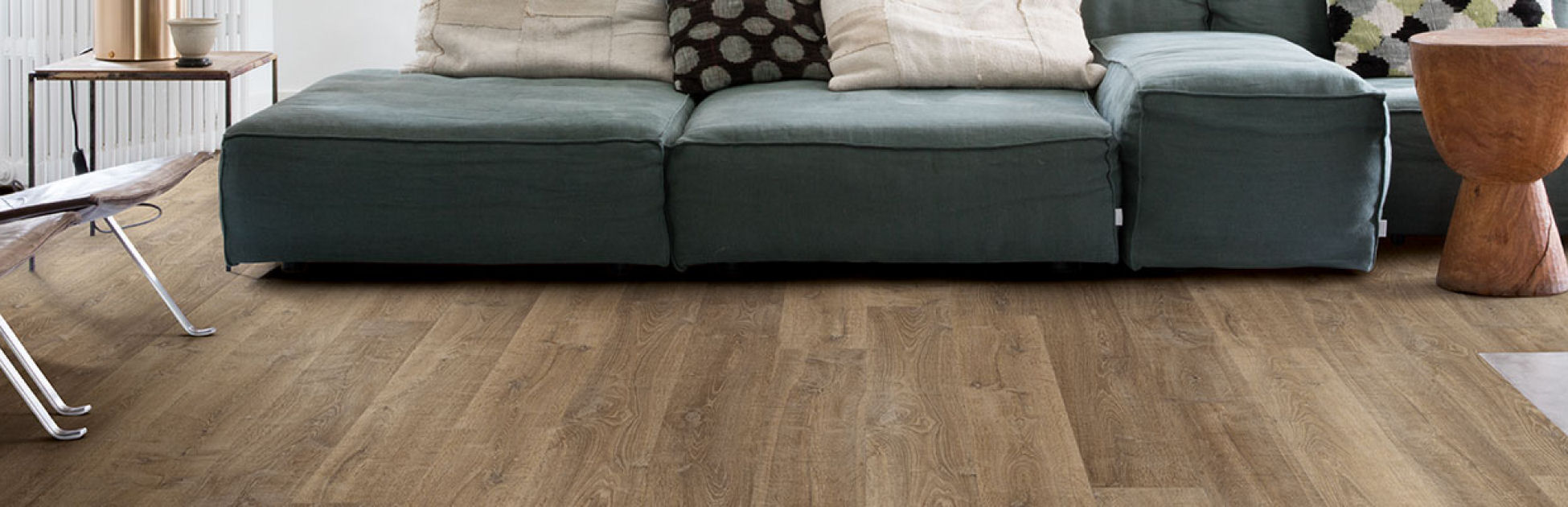carpet-co laminate flooring